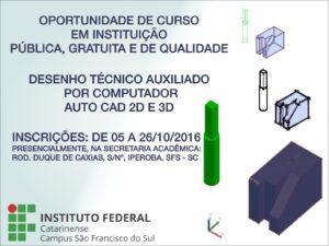 desenho-tecnico-web-com-data-de-insc